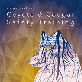Coyote Training 1